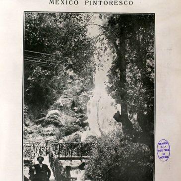 1913-05-25-p
