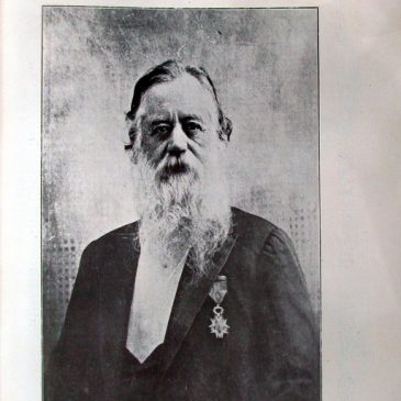 1912-09-08-p