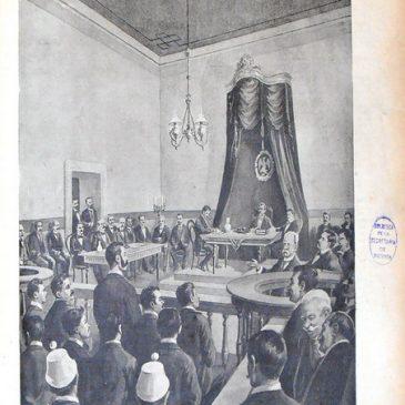 1897-11-21-p