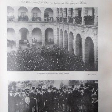 1899-11-26-p