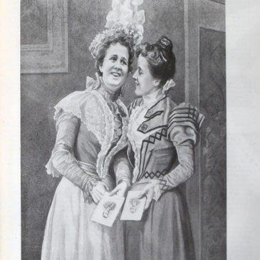 1898-11-27-p