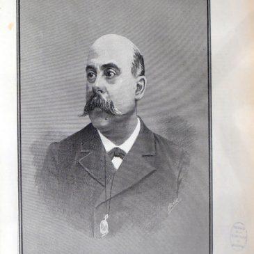 1899-05-28-p