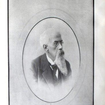 1896-11-29-p