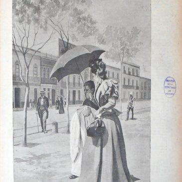 1897-11-28-p