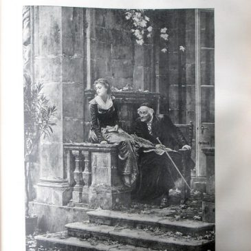 1899-12-03-p