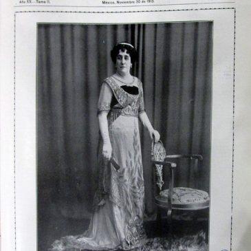 1913-11-30-p