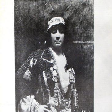1898-12-11-p