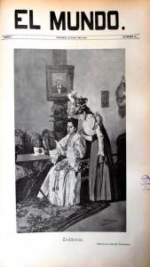 24-El-Mundo-6-junio-1897-Portada-Villasana