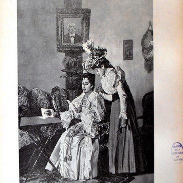 1897-06-06-p