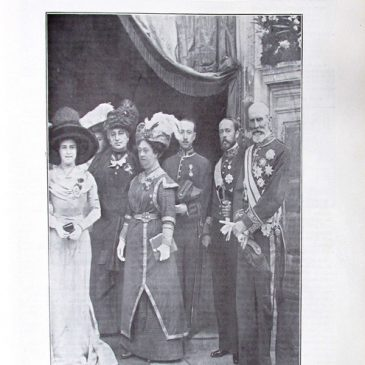 1911-09-17-p