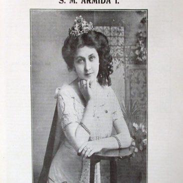 1911-03-19-p