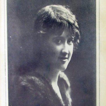 1914-03-22-c
