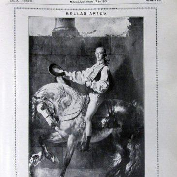 1913-12-07-p