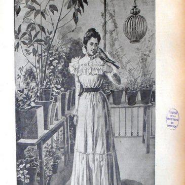 1897-12-12-p