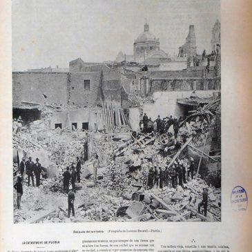 1897-06-13-p