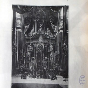 1899-06-18-p