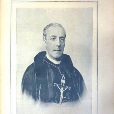 1895-09-29-p