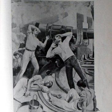 1898-06-19-p