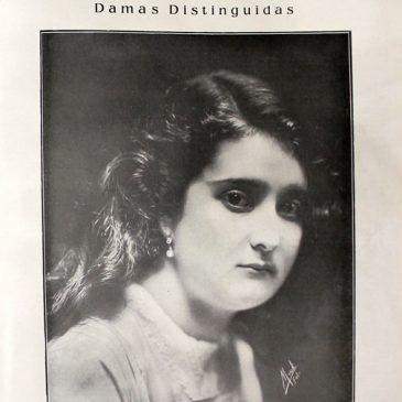 1913-06-22-p