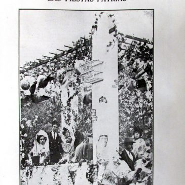 1912-09-22-p