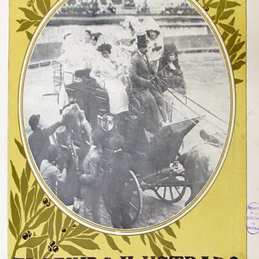 1911-09-24-c