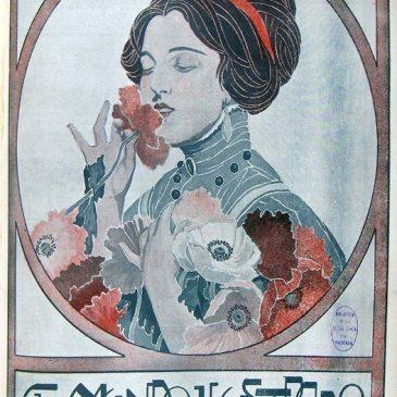 1911-03-26-c