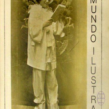 1914-03-29-c