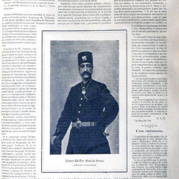 1896-05-10-p