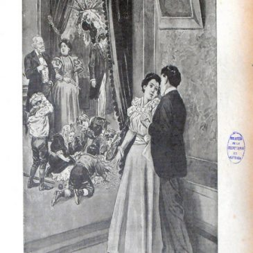 1897-12-19-p