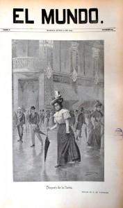 26-El-Mundo-20-junio-1897-Portada-Villasana