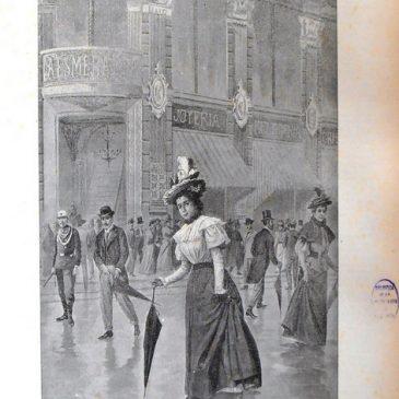 1897-06-20-p