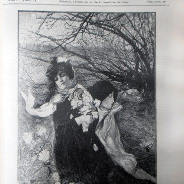 1899-12-24-p