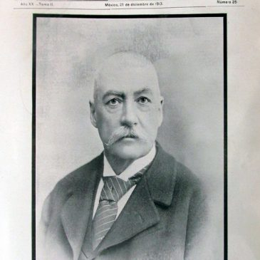 1913-12-21-p