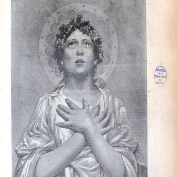 1897-12-26-p