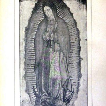 1895-10-06-p