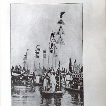 1912-09-29-p