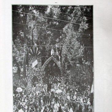 1911-10-01-p