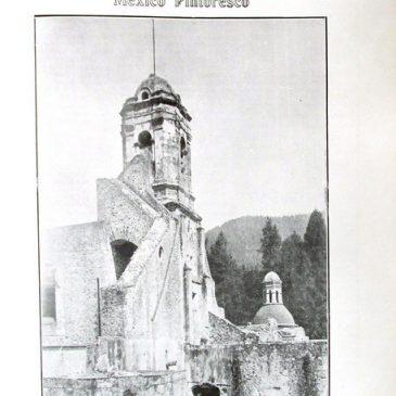 1911-04-02-p