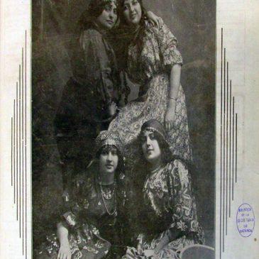 1914-04-12-c