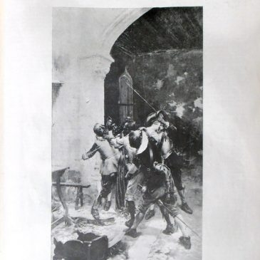 1899-01-15-p