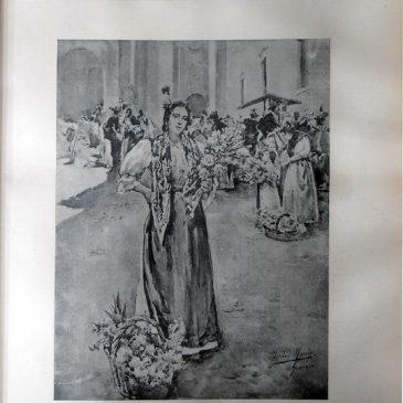 1899-07-16-p