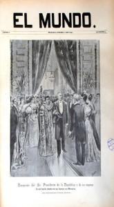 3-El-Mundo-17-enero-1897-Portada-Alcalde
