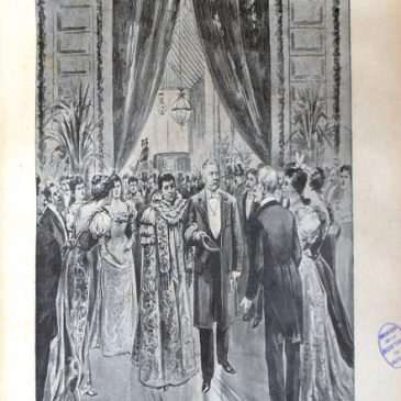 1897-01-17-p