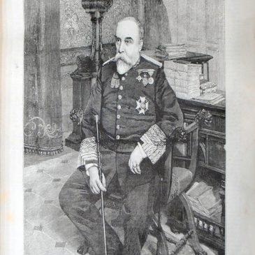 1898-07-17-p