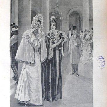 1897-07-18-p
