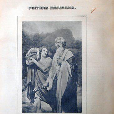 1896-01-19-p