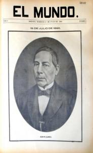 3-El-Mundo-19-julio-1896-Portada