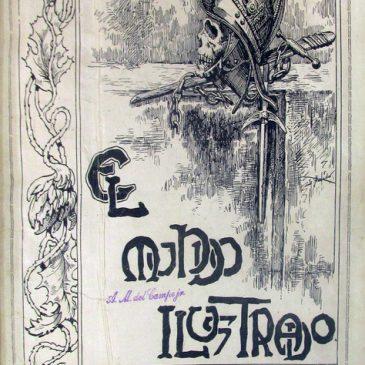 1914-01-11-c
