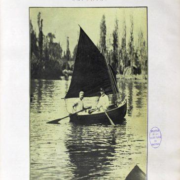 1913-01-19-p