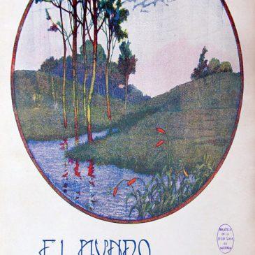 1911-07-09-c